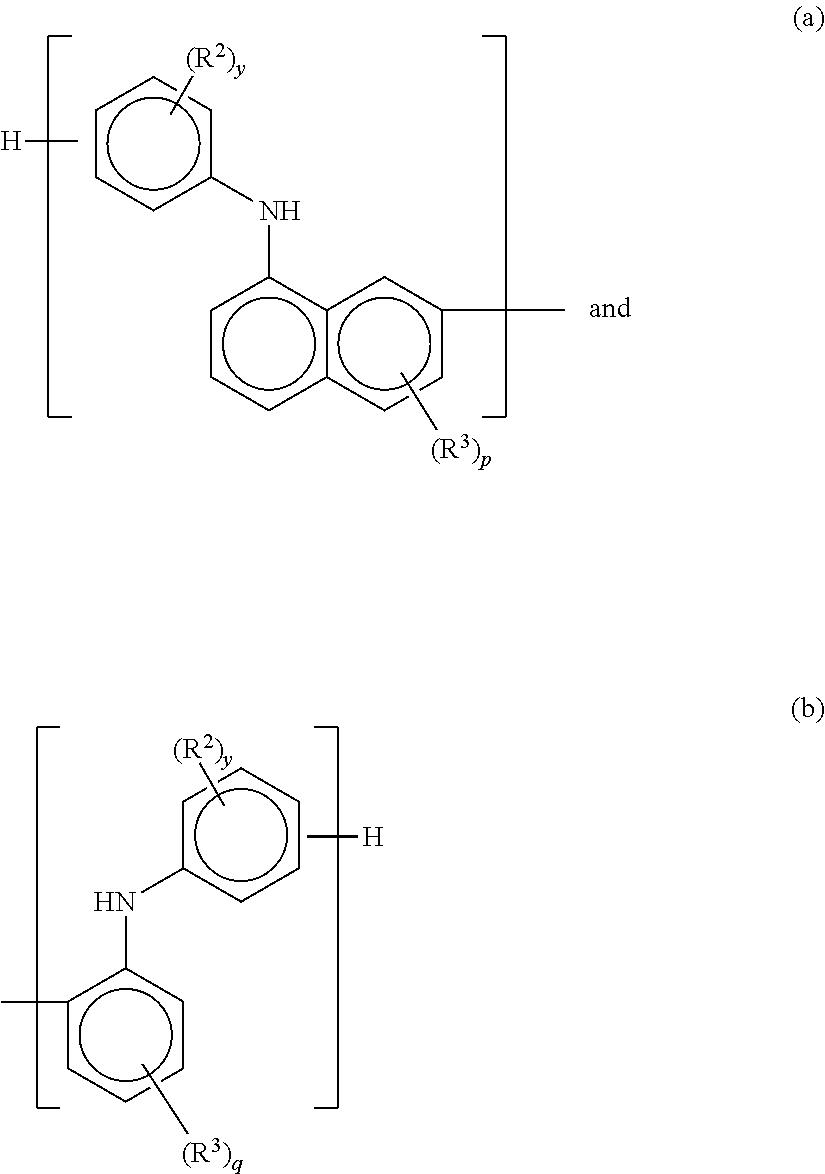 Figure US20180057769A1-20180301-C00002