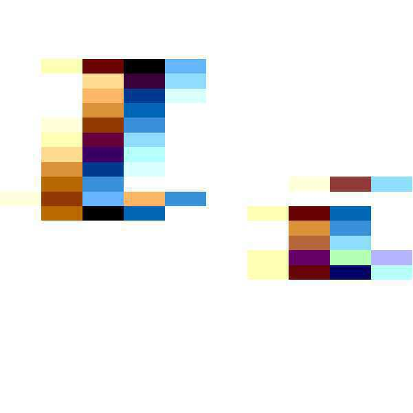 Figure 112016038118754-pct00707