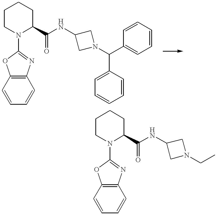 Figure US06372736-20020416-C00044