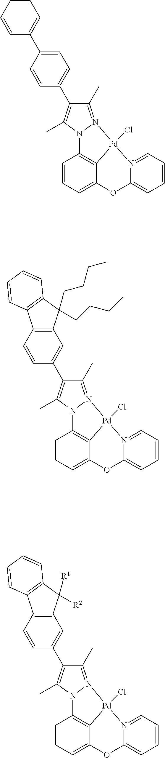Figure US09818959-20171114-C00525