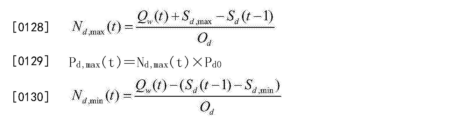 Figure CN105589331AD00111