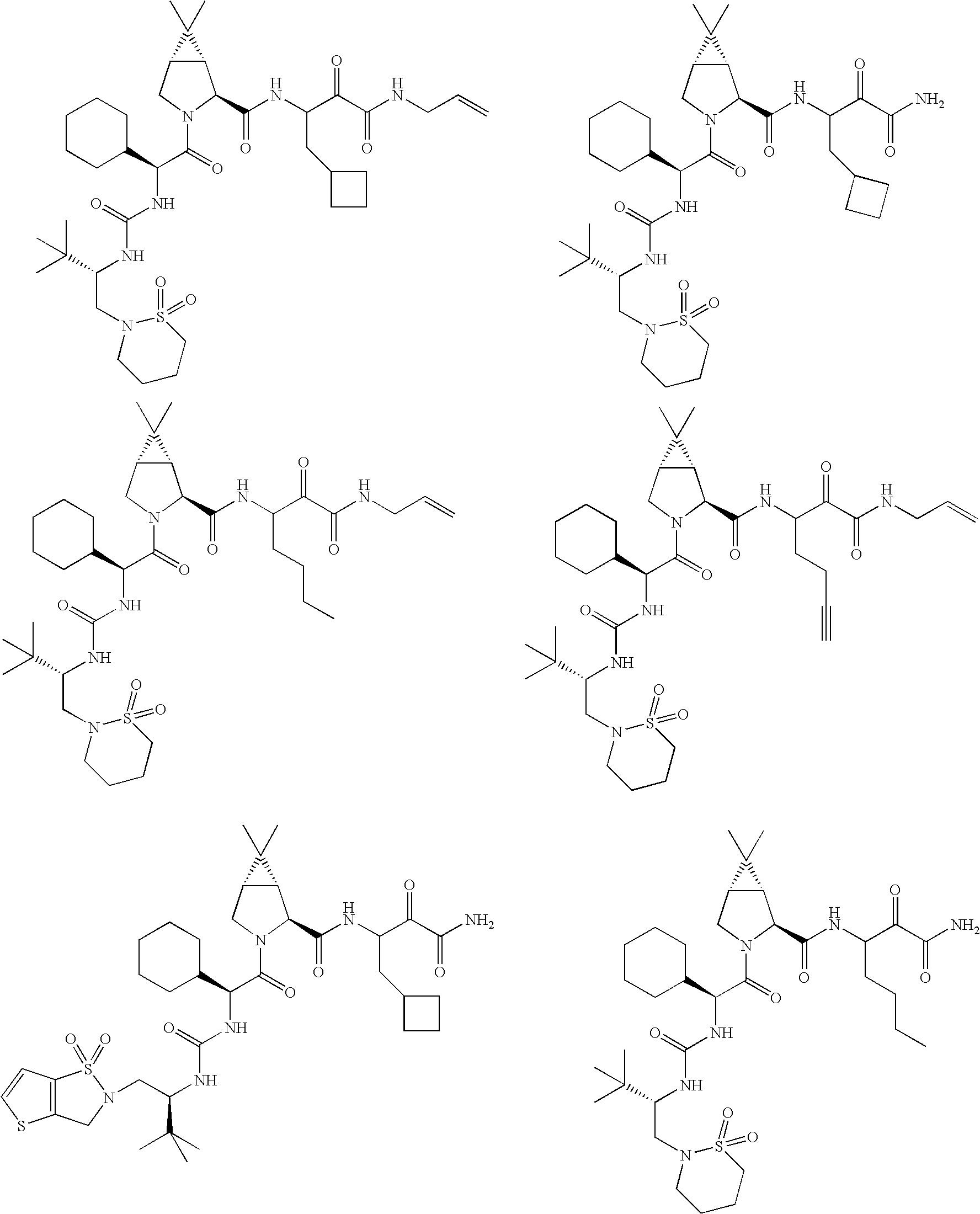 Figure US20060287248A1-20061221-C00394