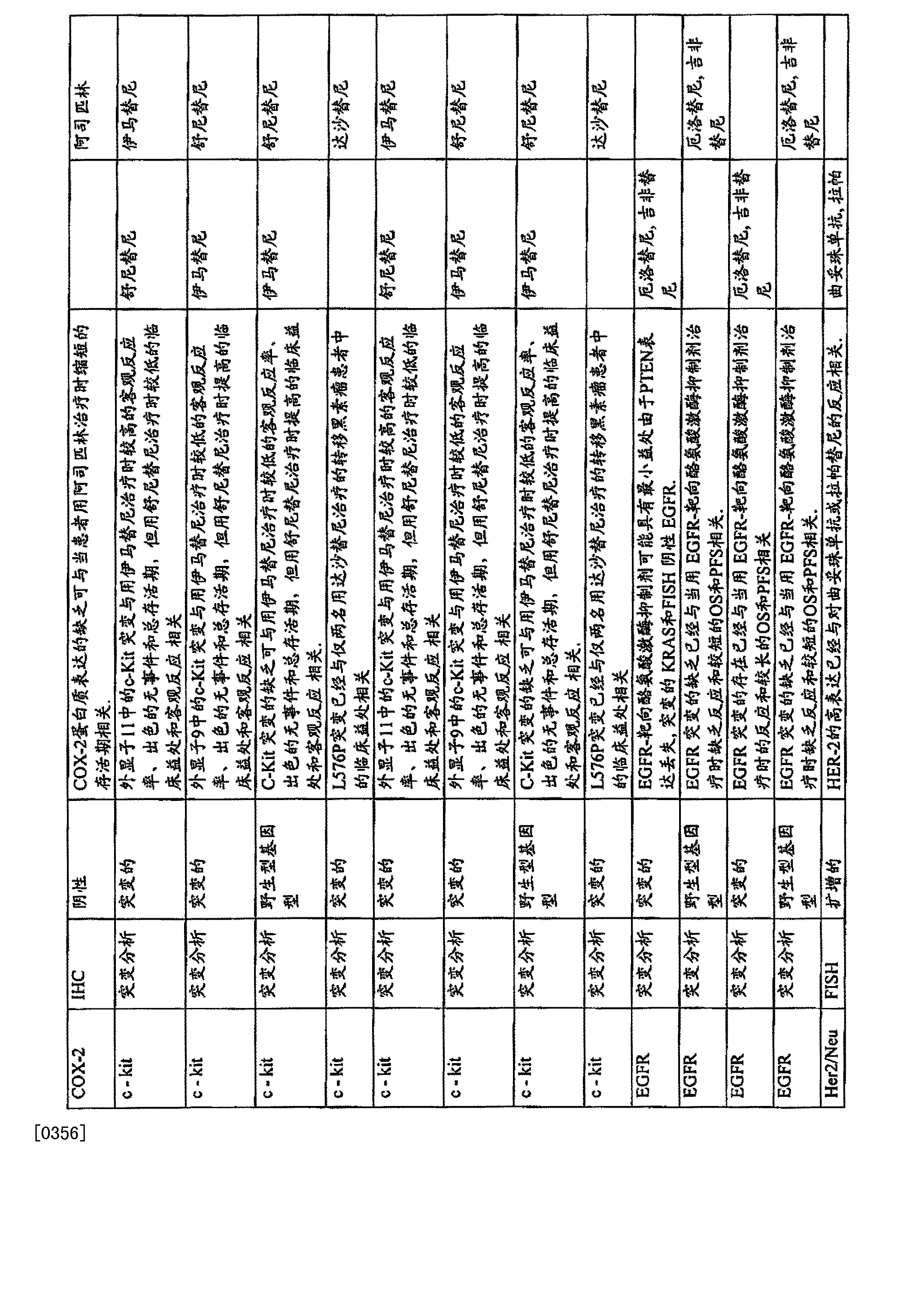 Figure CN104878086AD01031