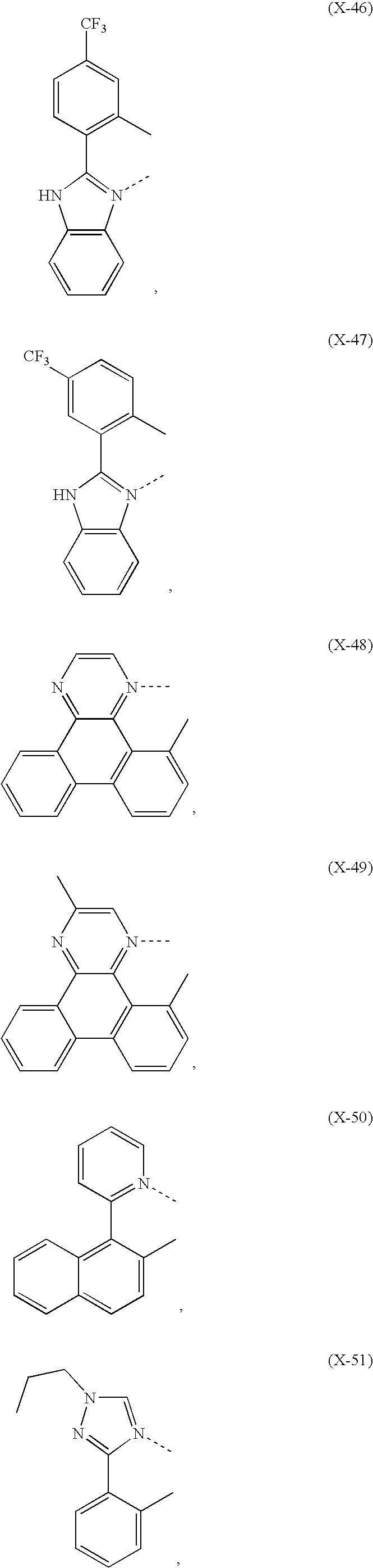 Figure US09362510-20160607-C00047