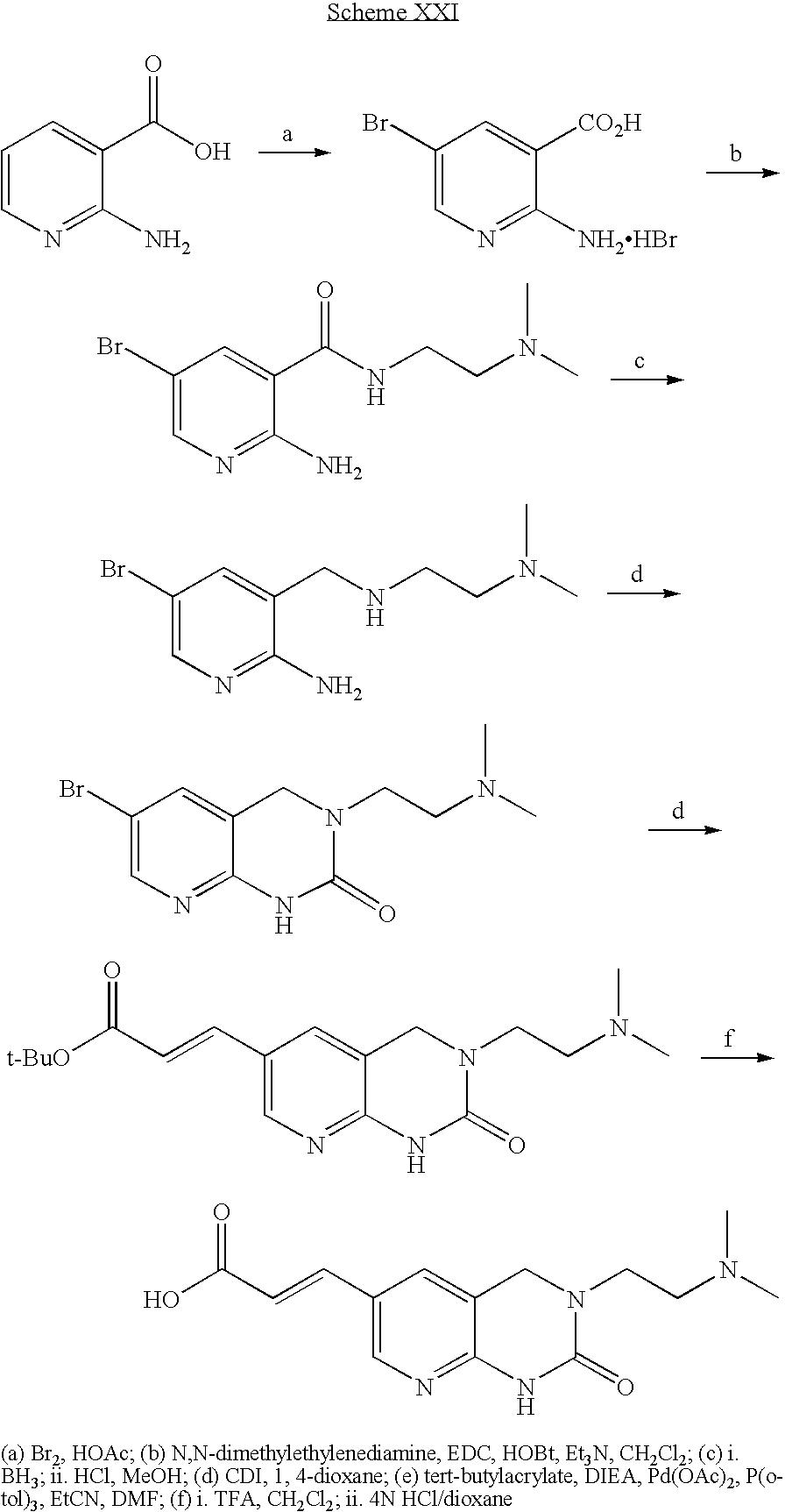Figure US07790709-20100907-C00052
