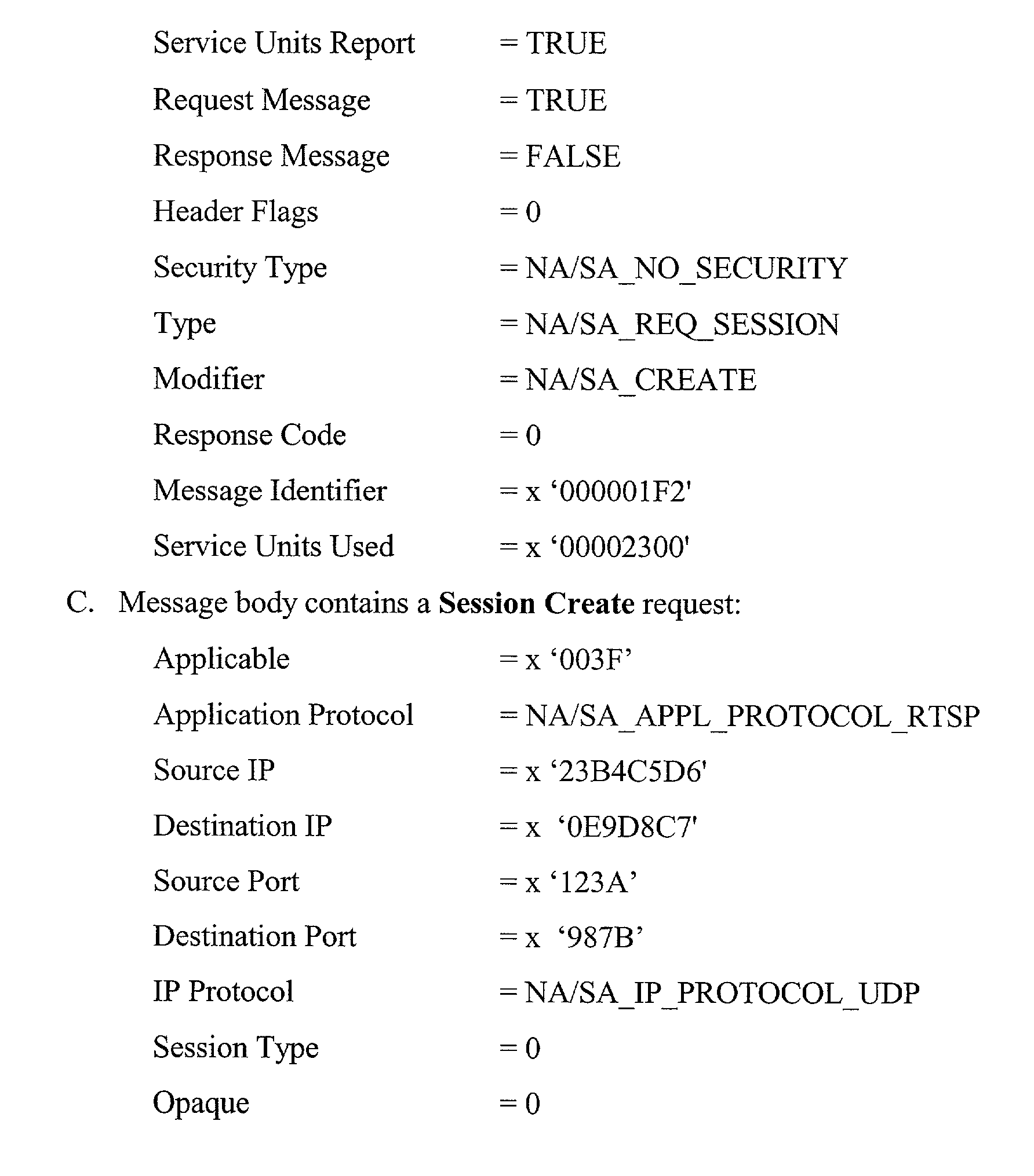 Figure US20040001433A1-20040101-P00002