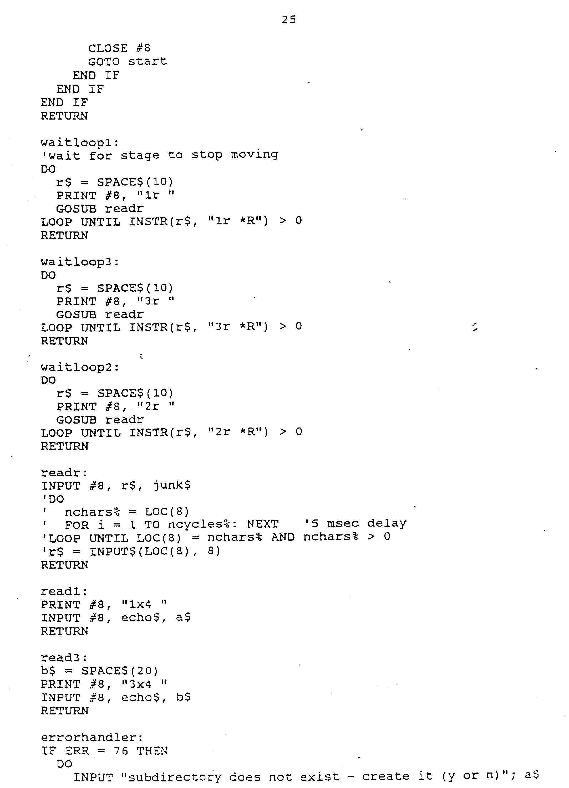 Figure US20030017081A1-20030123-P00025