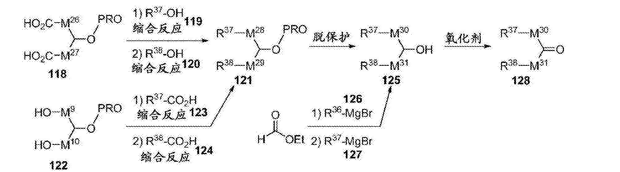 Figure CN107427531AD01491
