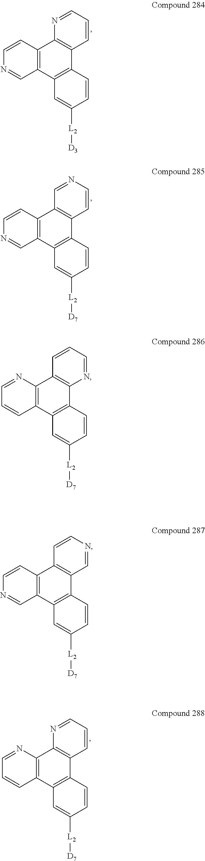 Figure US09537106-20170103-C00628