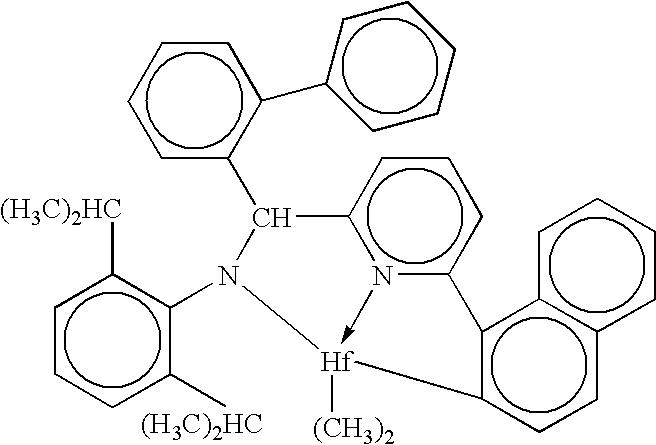 Figure US06953764-20051011-C00022