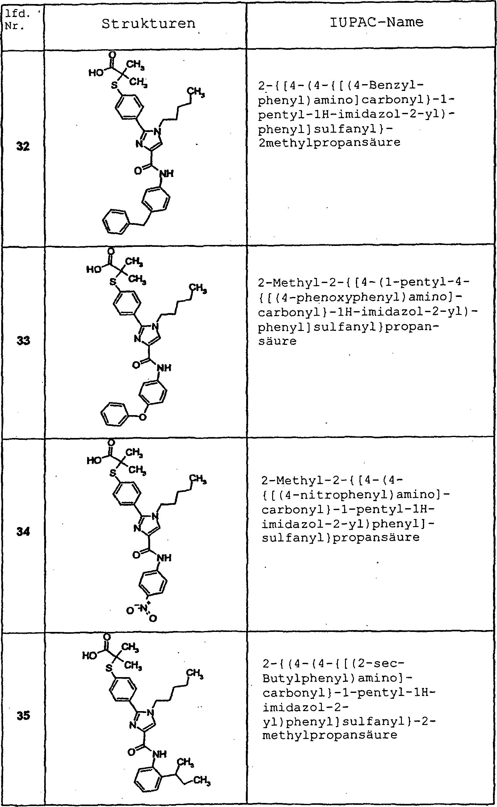 Figure 01160001