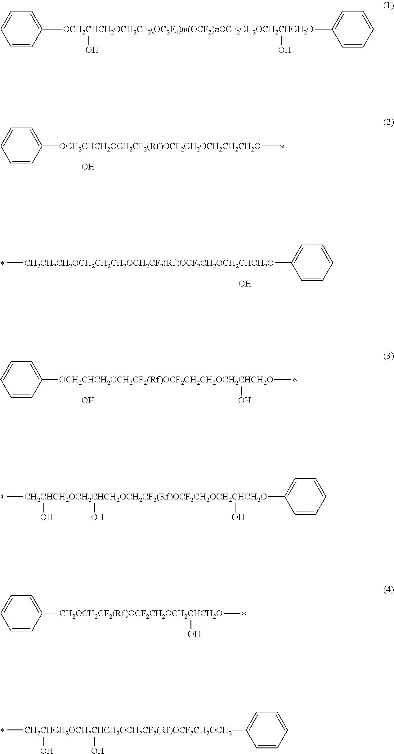 Figure US09177586-20151103-C00008