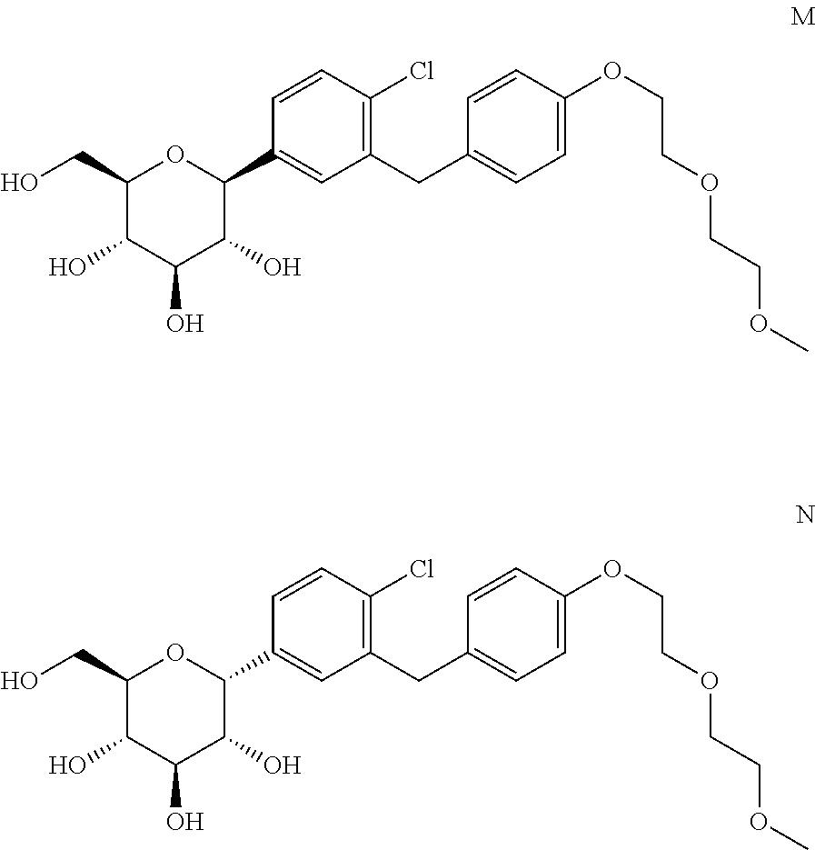 Figure US08575321-20131105-C00013