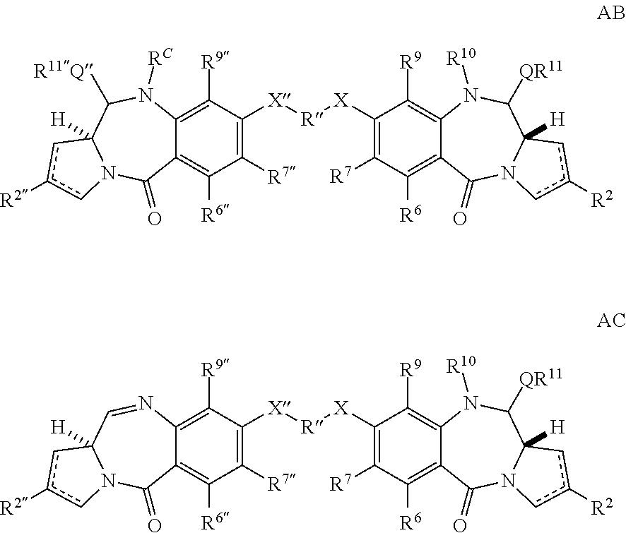 Figure US09481727-20161101-C00020