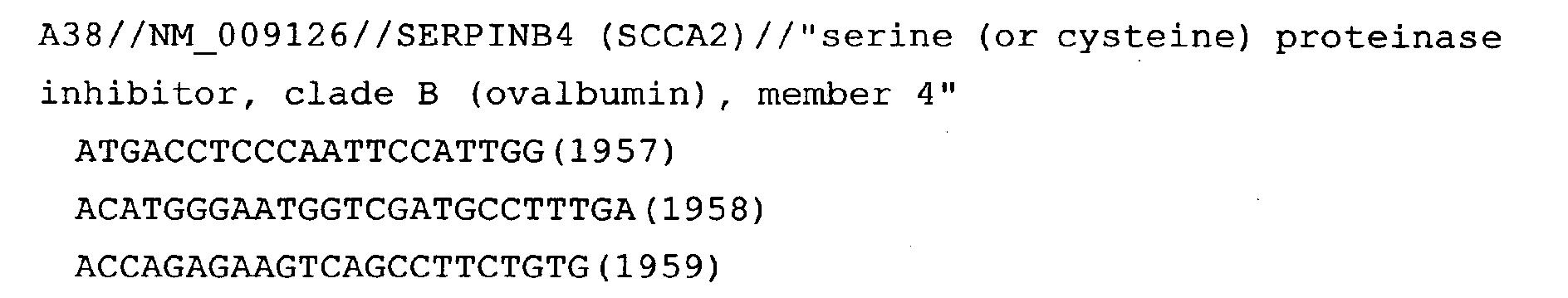 Figure 02000006