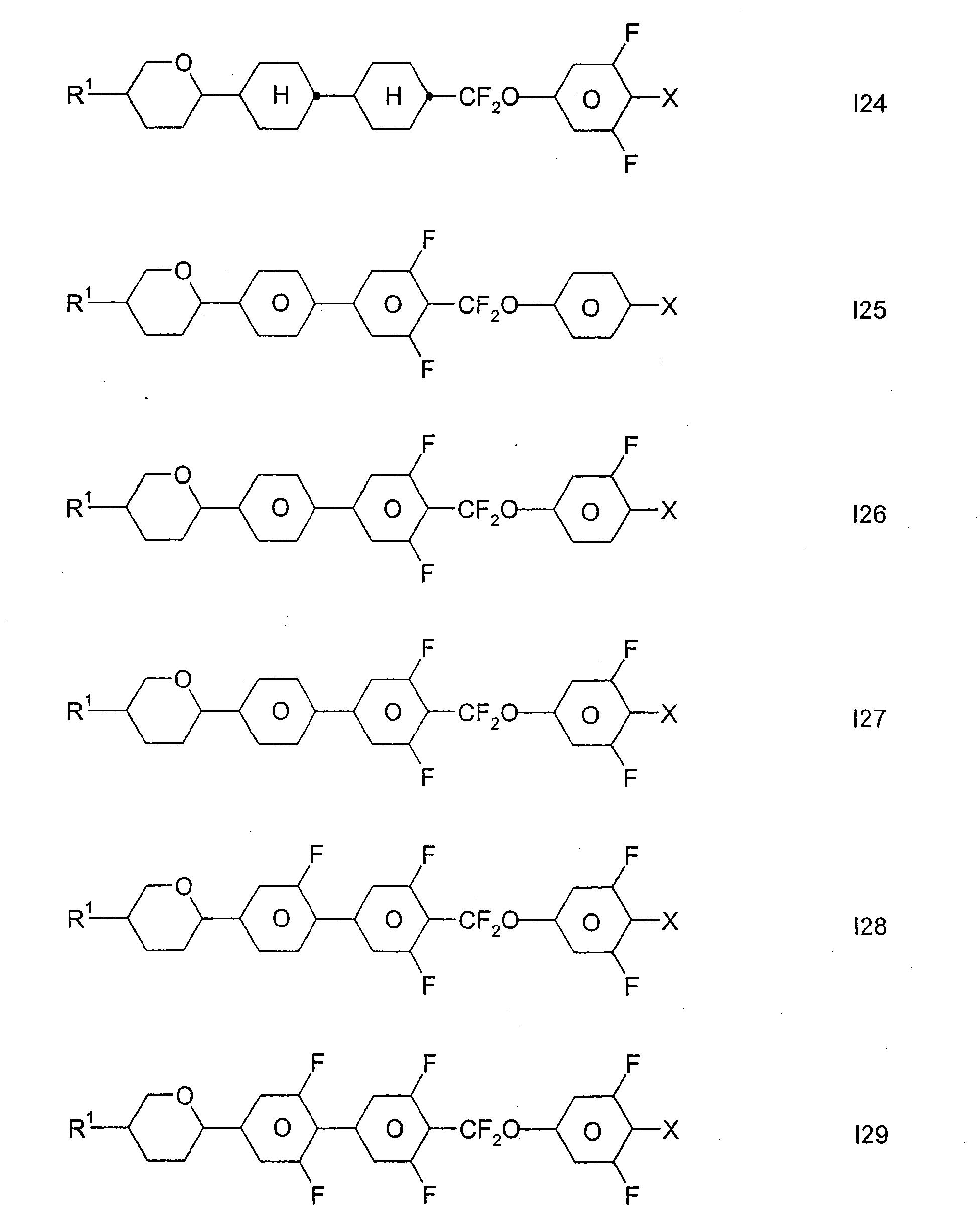 Figure CN101294079BD00221