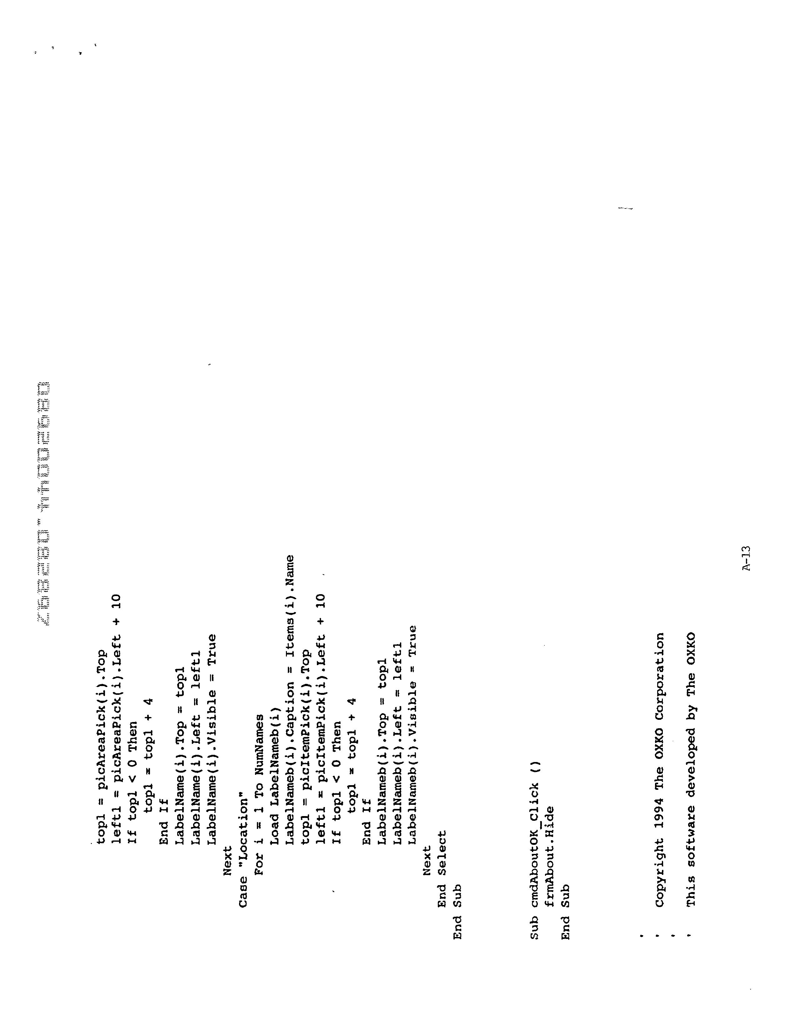 Figure US20020032674A1-20020314-P00014