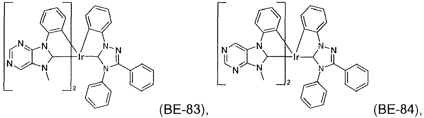 Figure imgb0629