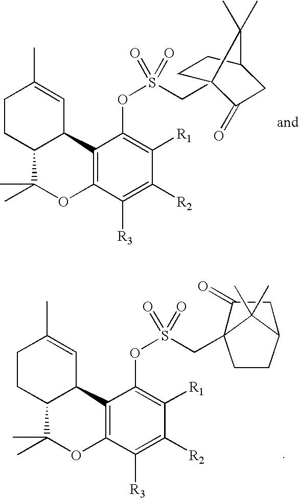 Figure US07674922-20100309-C00019