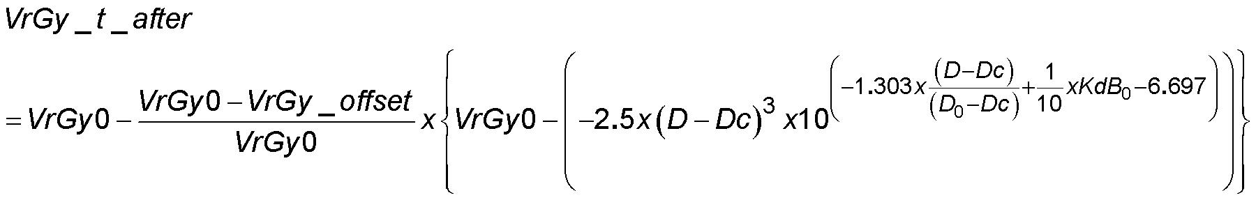 Figure DE102009034931B4_0009