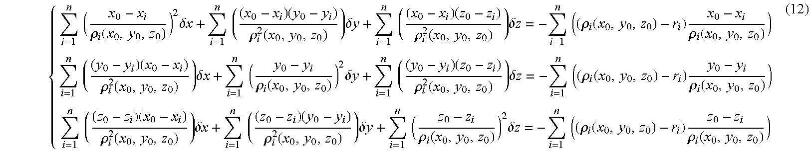 Figure US06728545-20040427-M00012