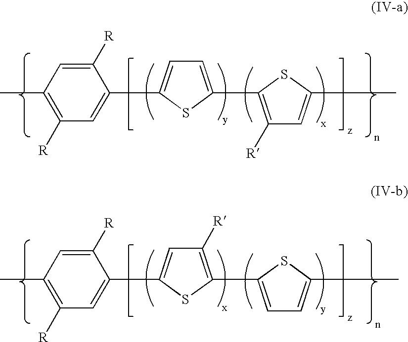 Figure US07449542-20081111-C00026