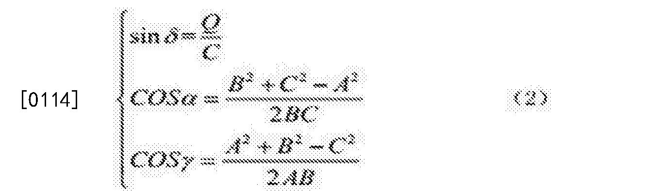 Figure CN107055326BD00122