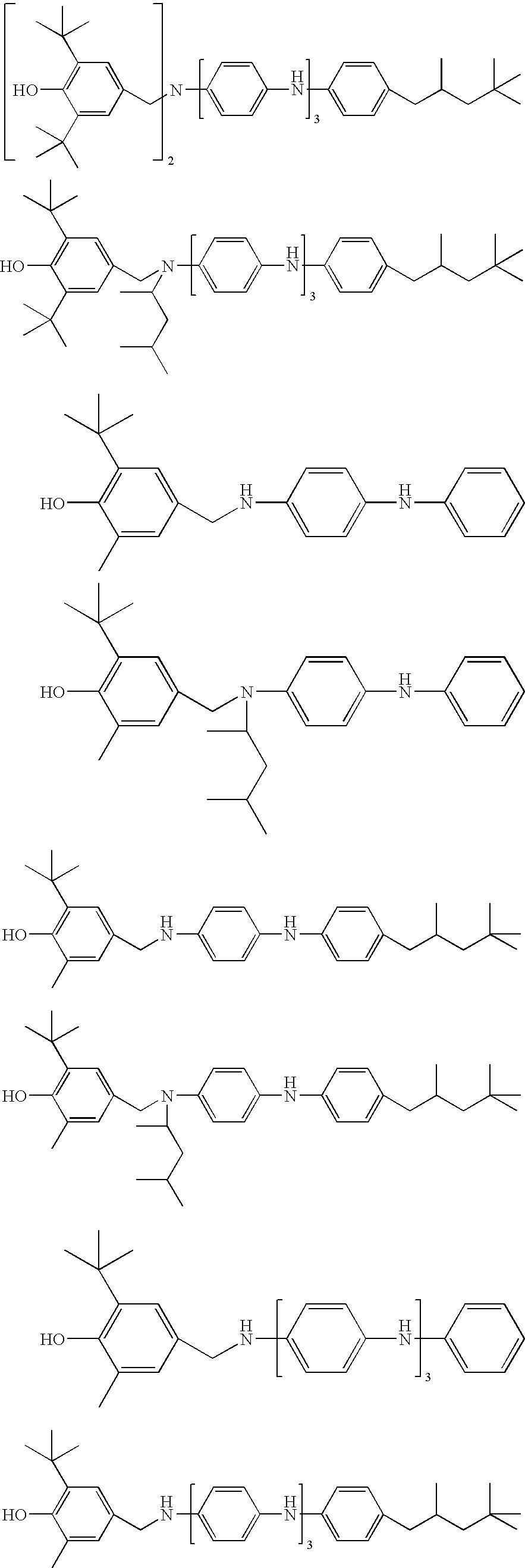 Figure US20080293856A1-20081127-C00075