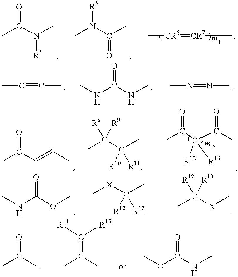 Figure US06329402-20011211-C00004