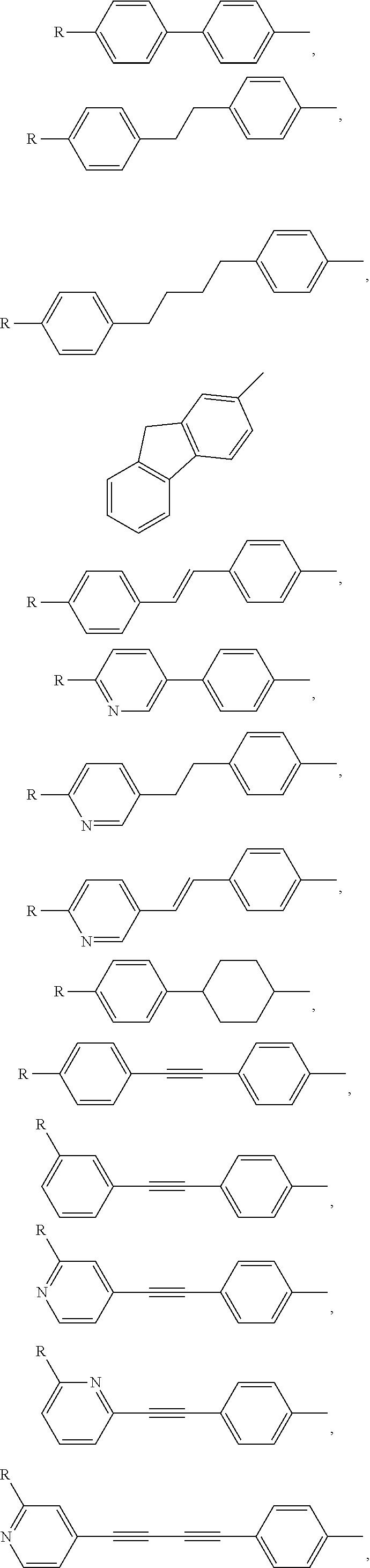 Figure US09617256-20170411-C00027