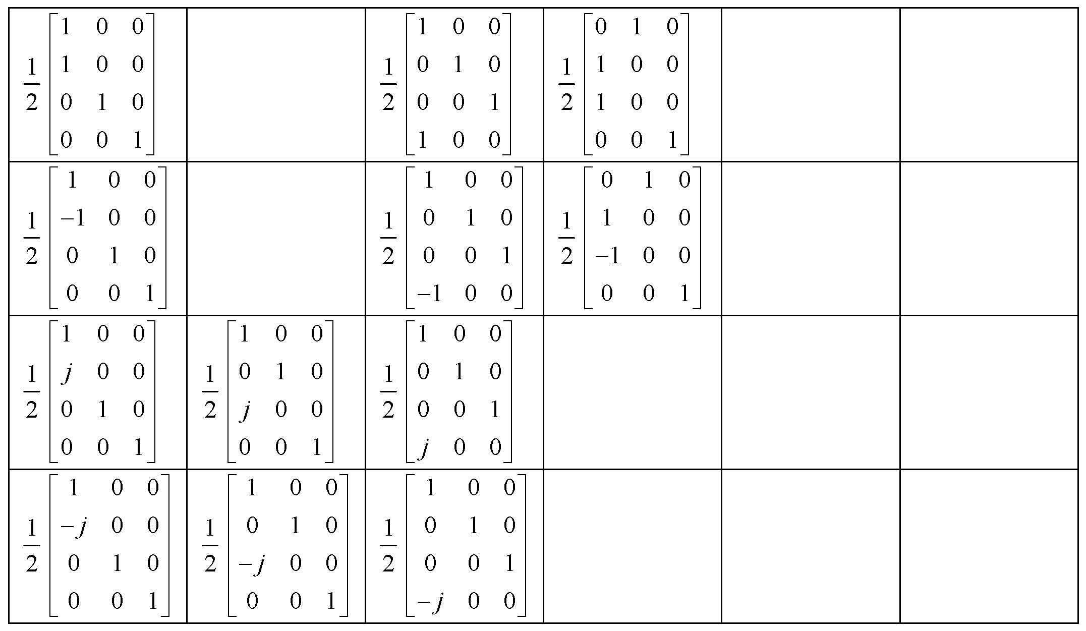 Figure 112010009825391-pat00437