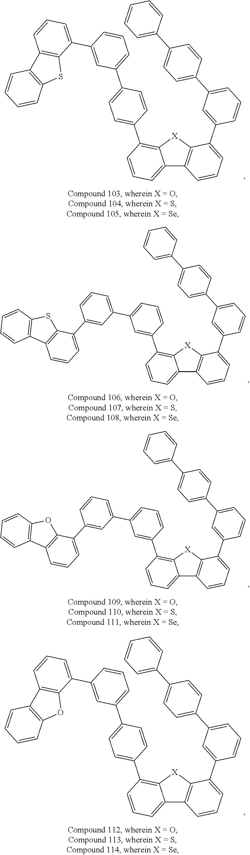 Figure US09190620-20151117-C00301