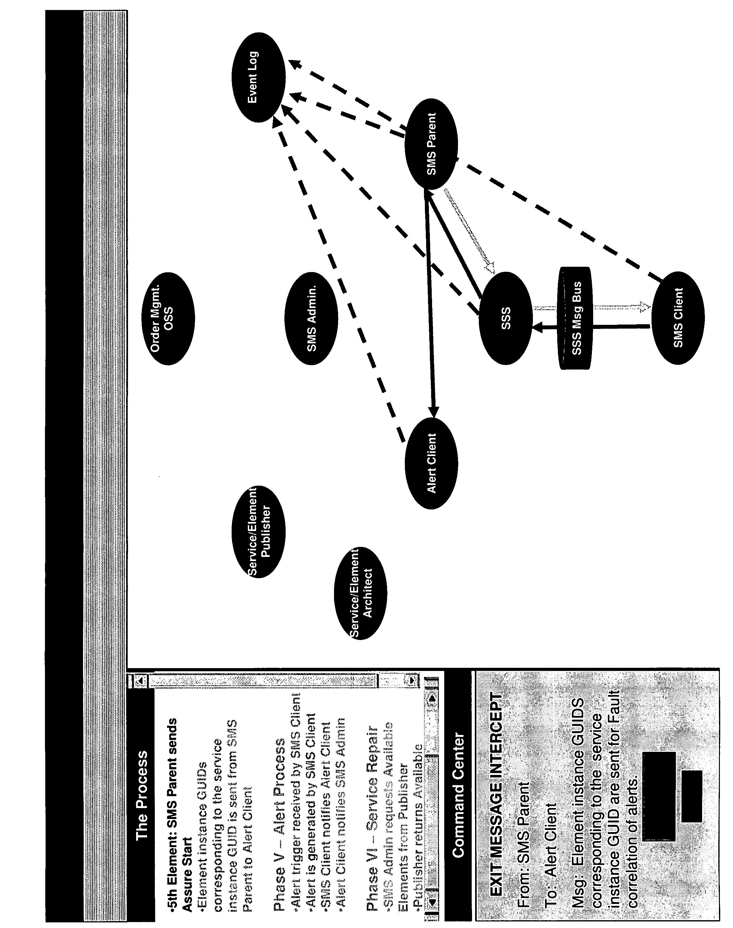 Figure US20080126406A1-20080529-P00351