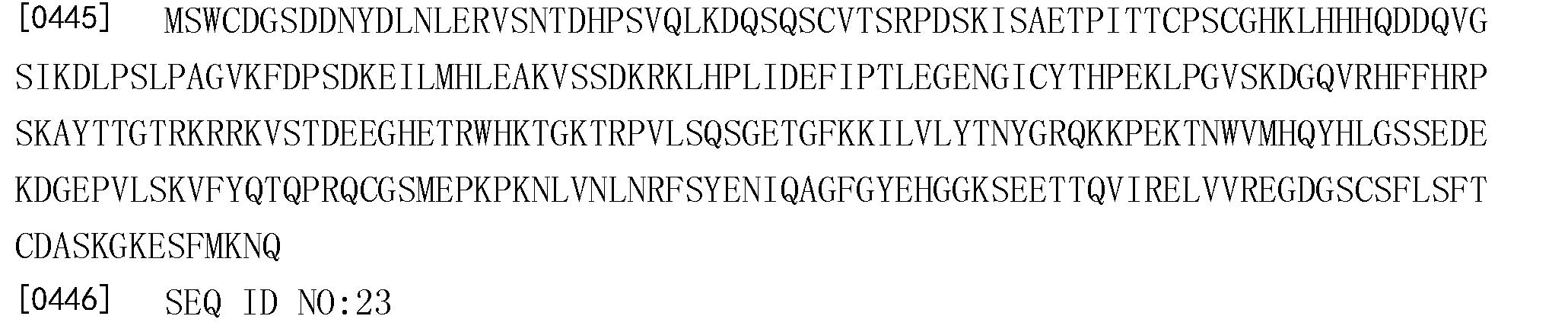 Figure CN103403016BD00602