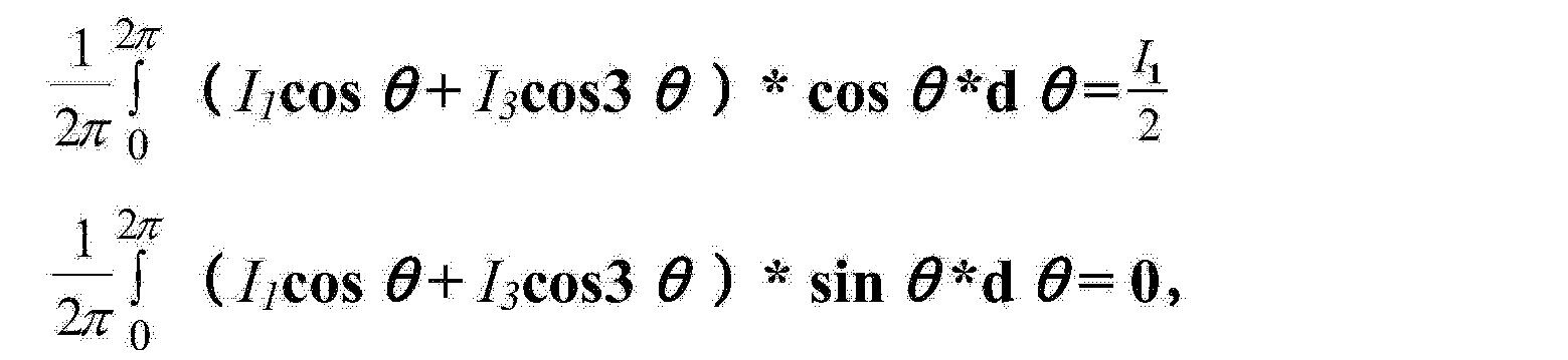 Figure CN104364989AC00041