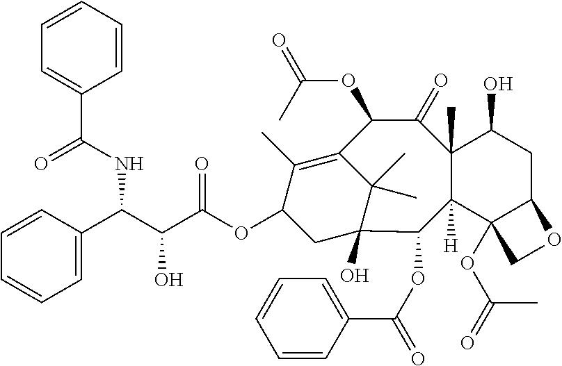 Figure US09364588-20160614-C00008