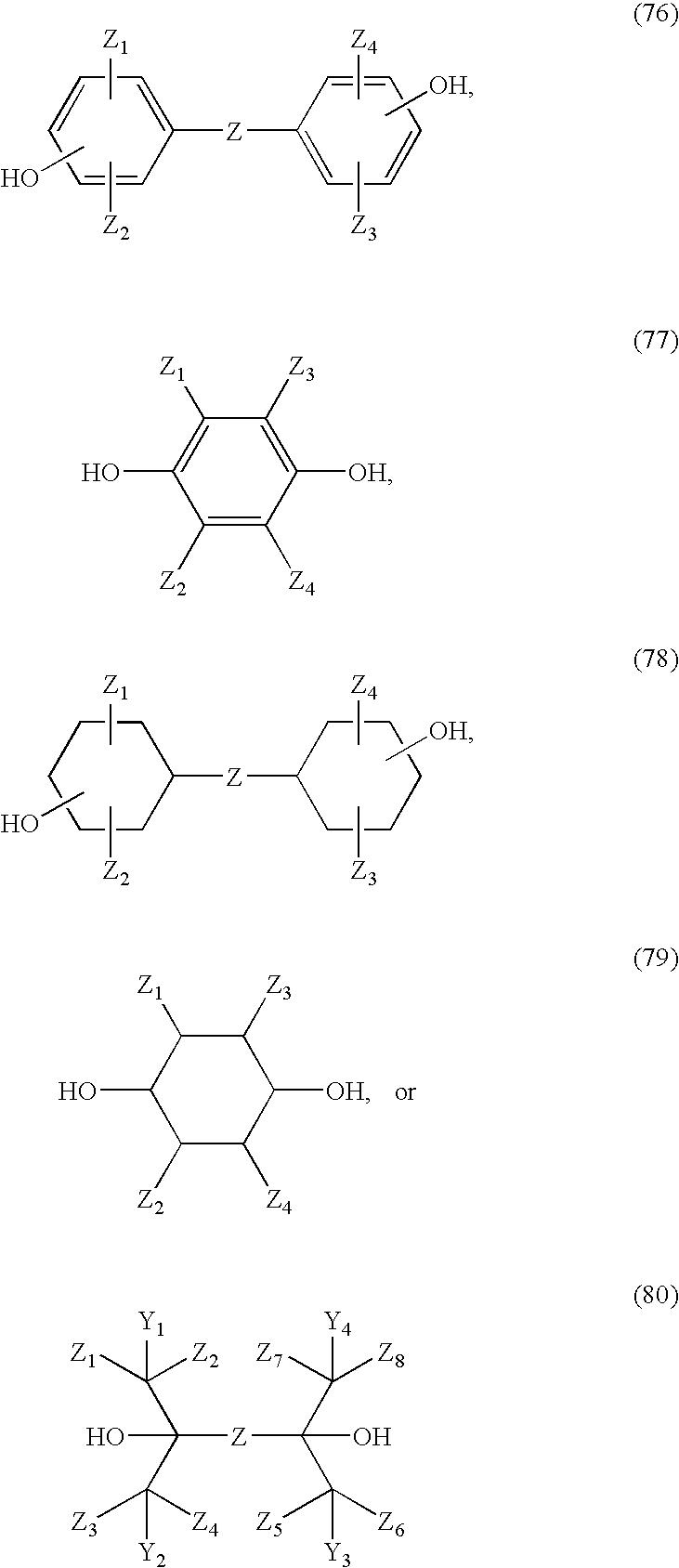 Figure US20040220377A1-20041104-C00046