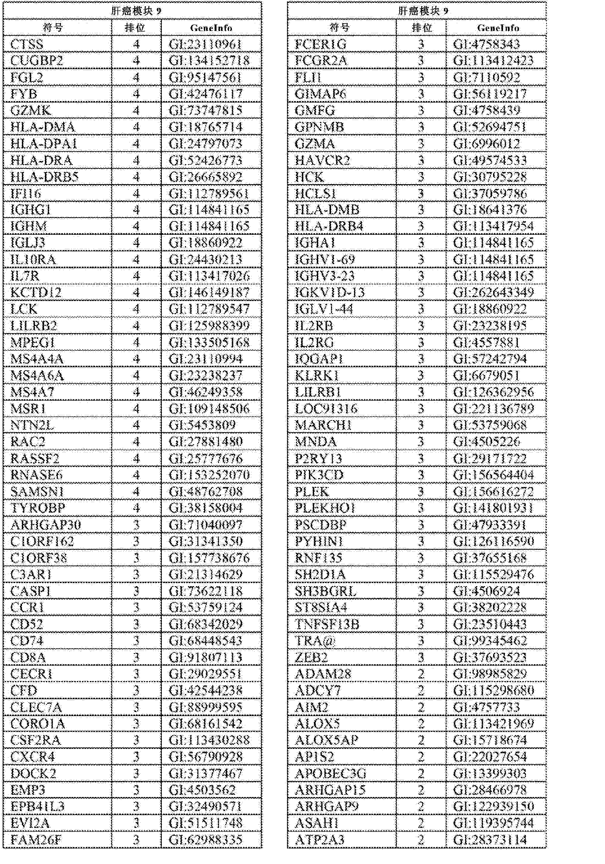 Figure CN102858999AD02261