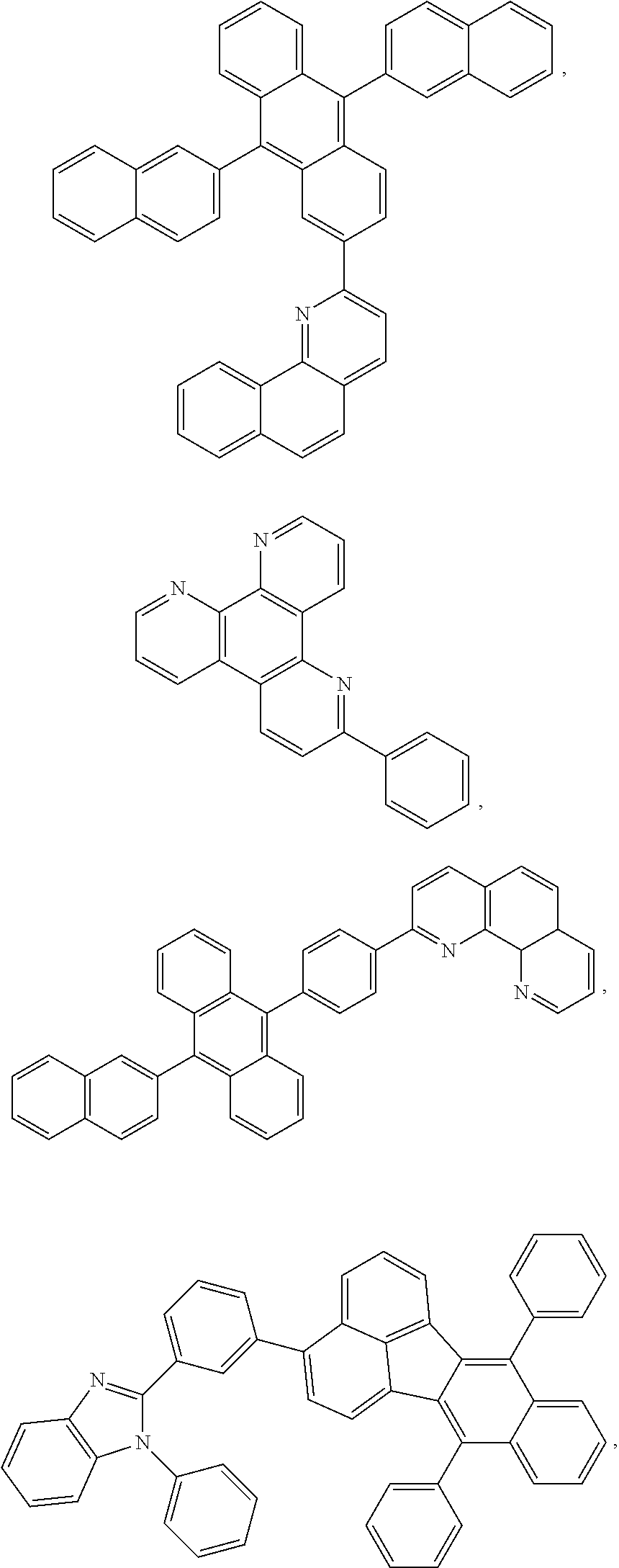 Figure US10144867-20181204-C00116