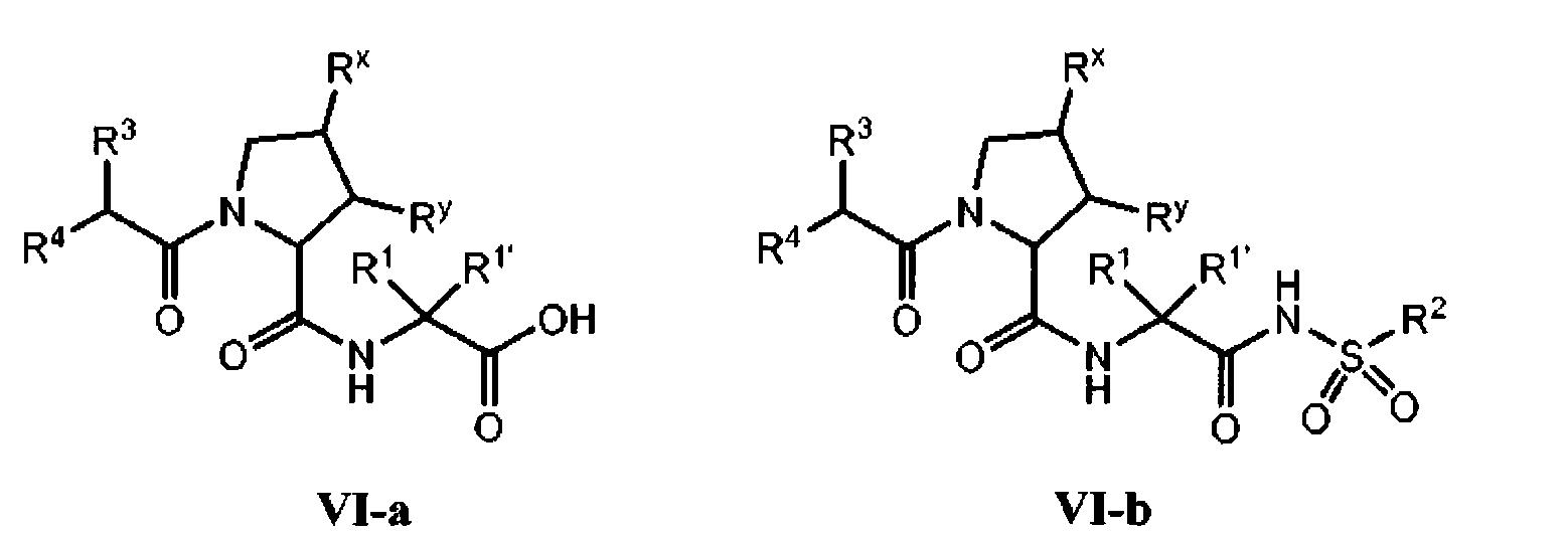 Figure CN101951770BD00912