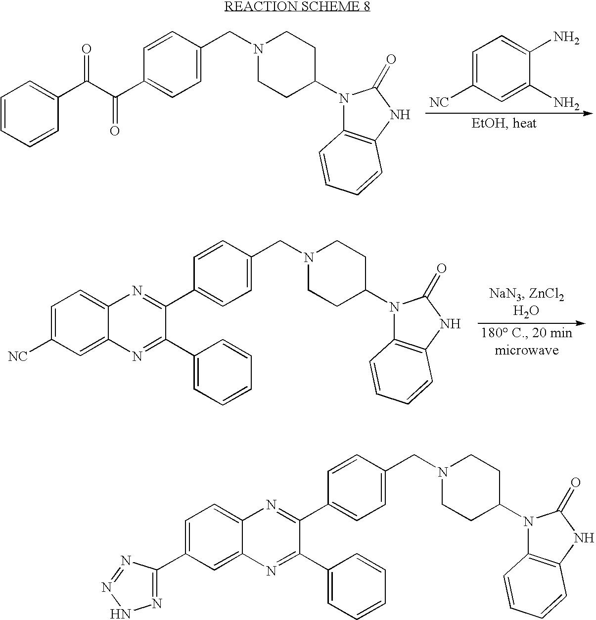 Figure US20040102360A1-20040527-C00054