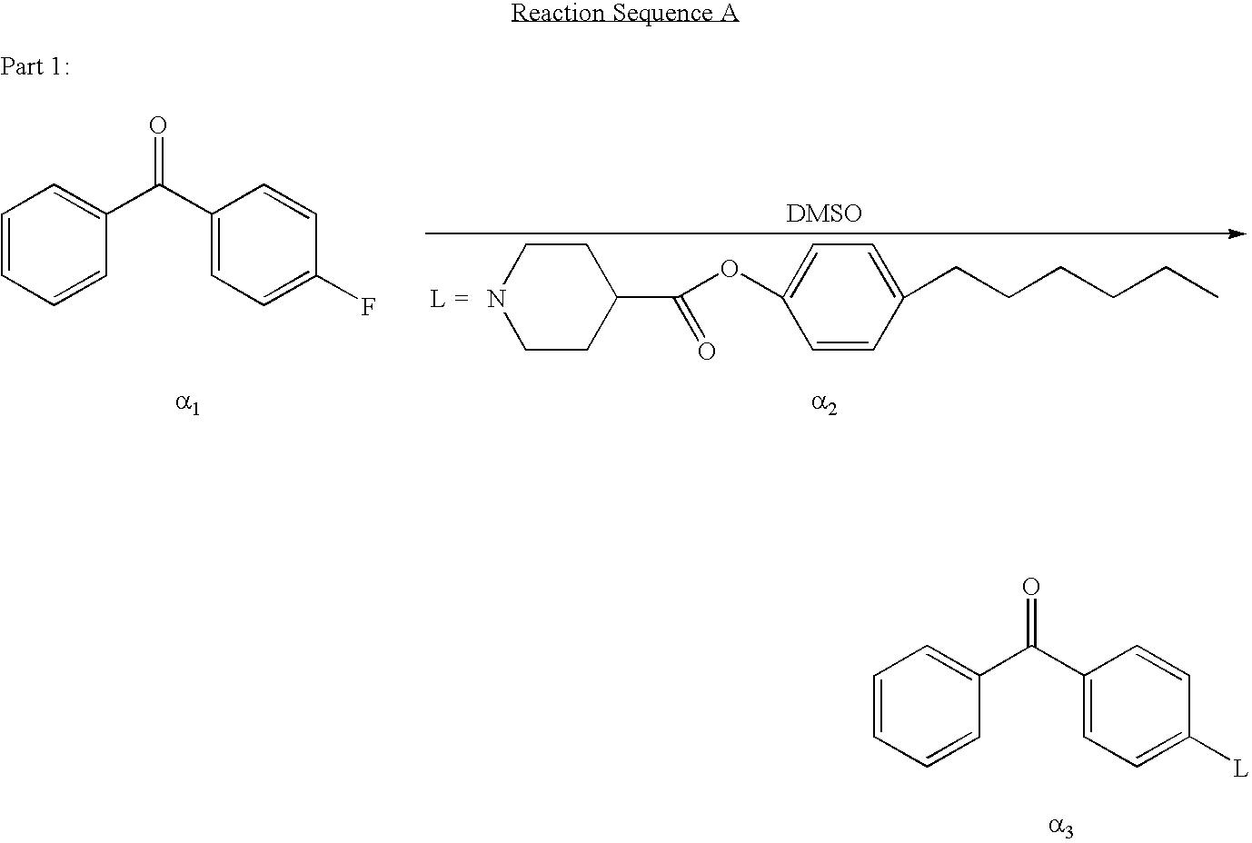Figure US07505189-20090317-C00012