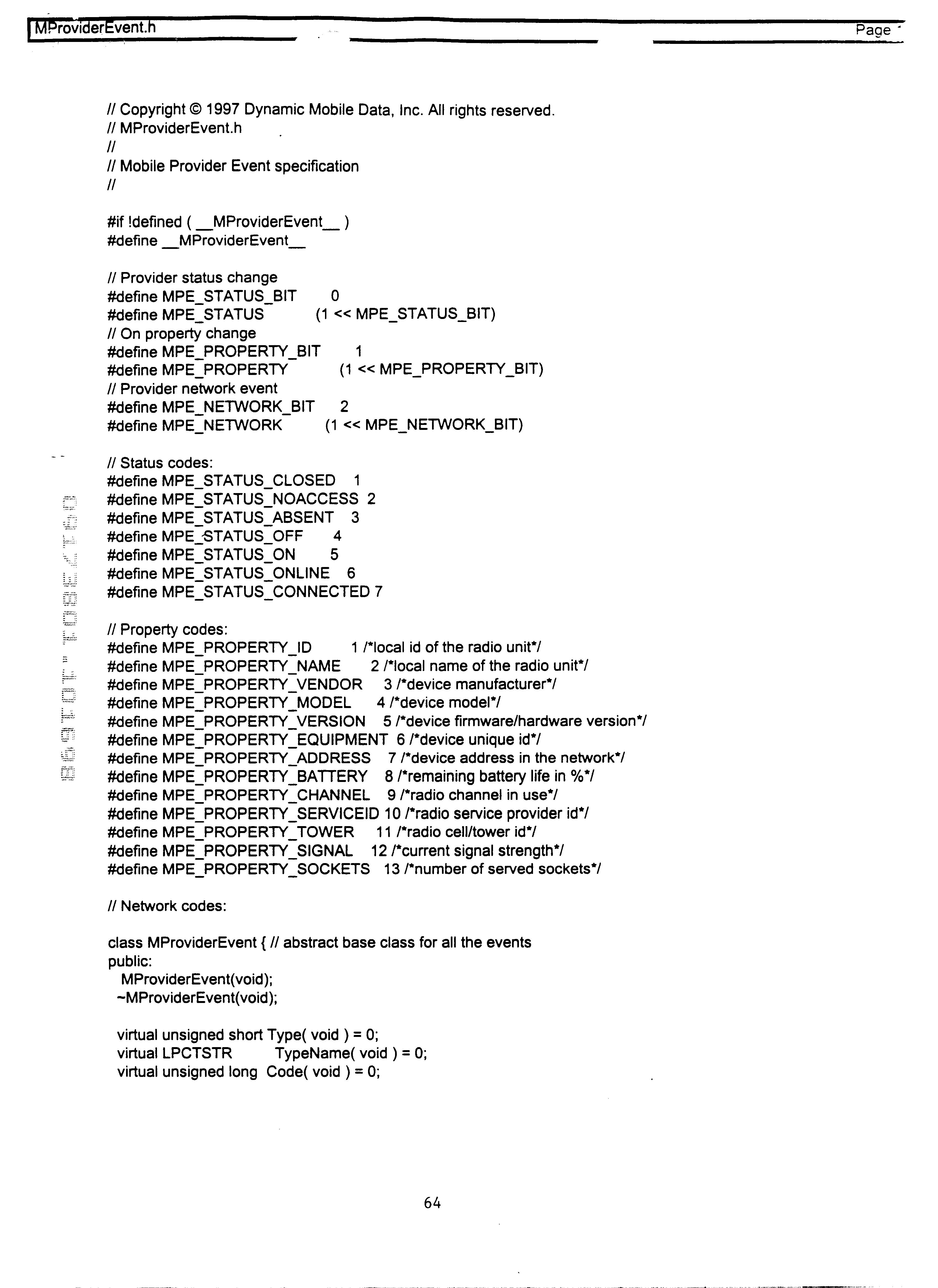 Figure US06628965-20030930-P00011