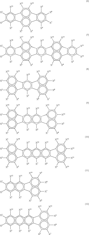 Figure US20080049413A1-20080228-C00022