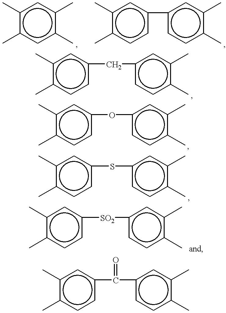 Figure US06379809-20020430-C00013