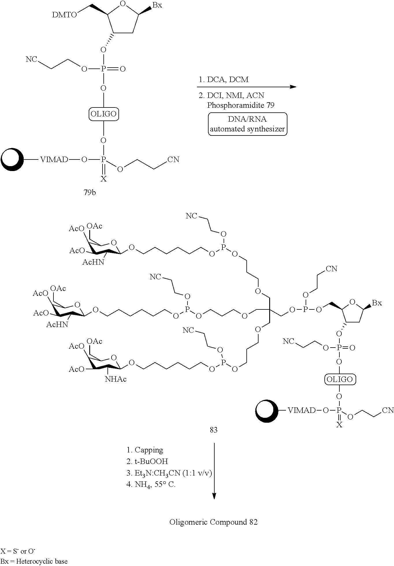 Figure US09957504-20180501-C00288