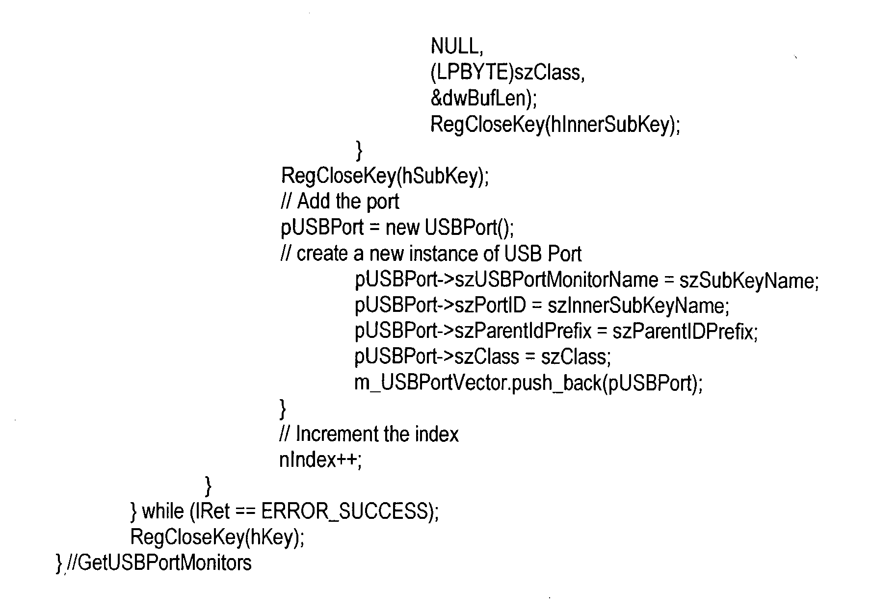 Figure US20040030810A1-20040212-P00013