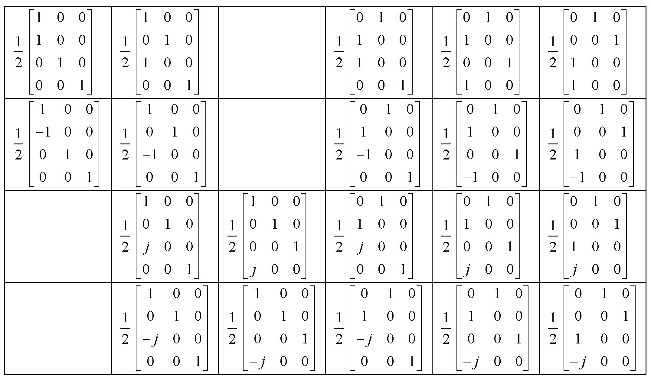Figure 112010009825391-pat01408