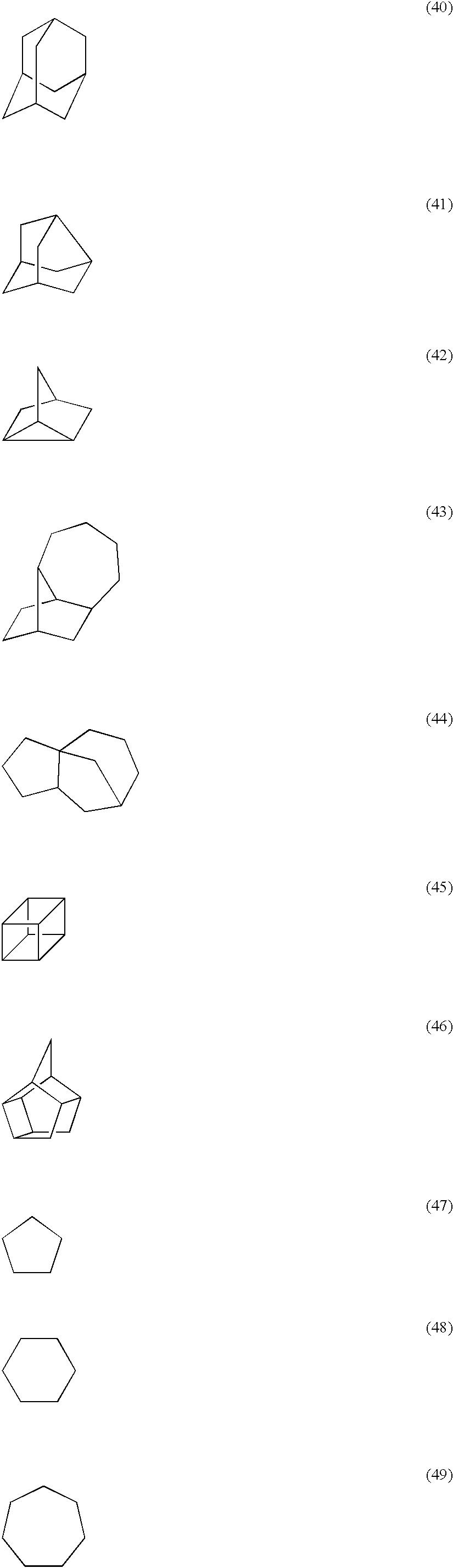 Figure US06596458-20030722-C00029