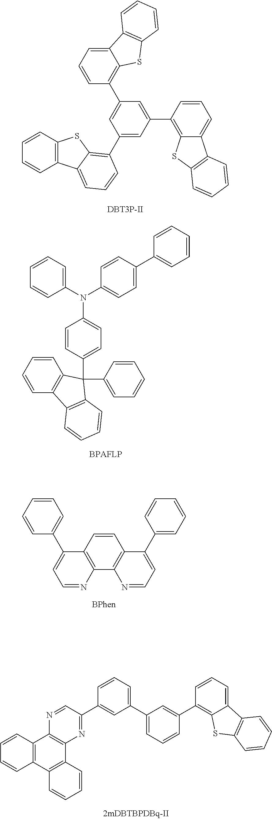 Figure US09391289-20160712-C00003